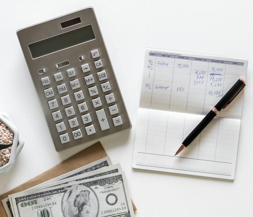 Guides On Managing Retirement Money.
