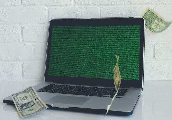 Making Money Online For Retirement Purpose