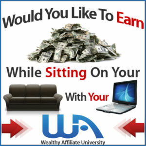 Why Choose Wealthy Affiliate